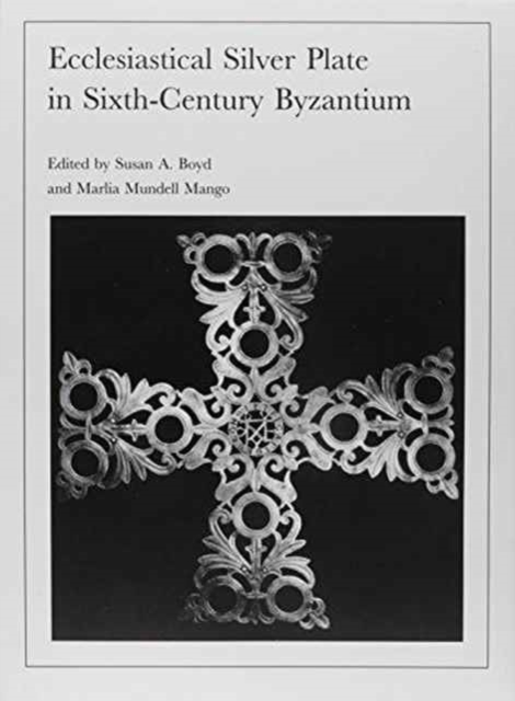 Ecclesiastical Silver Plate in Sixth–Century Byzantium футболка sixth june