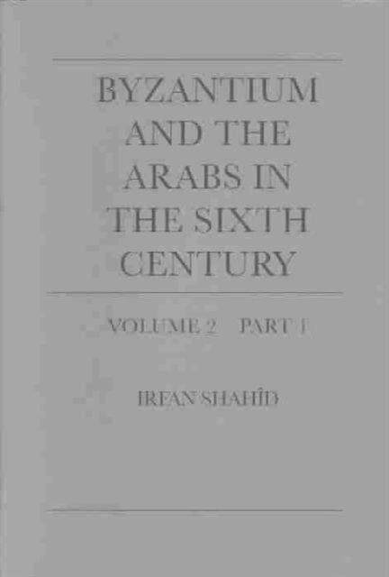 Byzantium and the Arabs in the Sixth Century V 2 Pt1 fedir androshchuk images of power byzantium and nordic coinage centure 995 1035