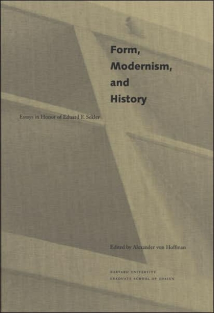 Form, Modernism & History – Essays in Honor of Eduard F Sekler пальто la reine blanche пальто в стиле куртки