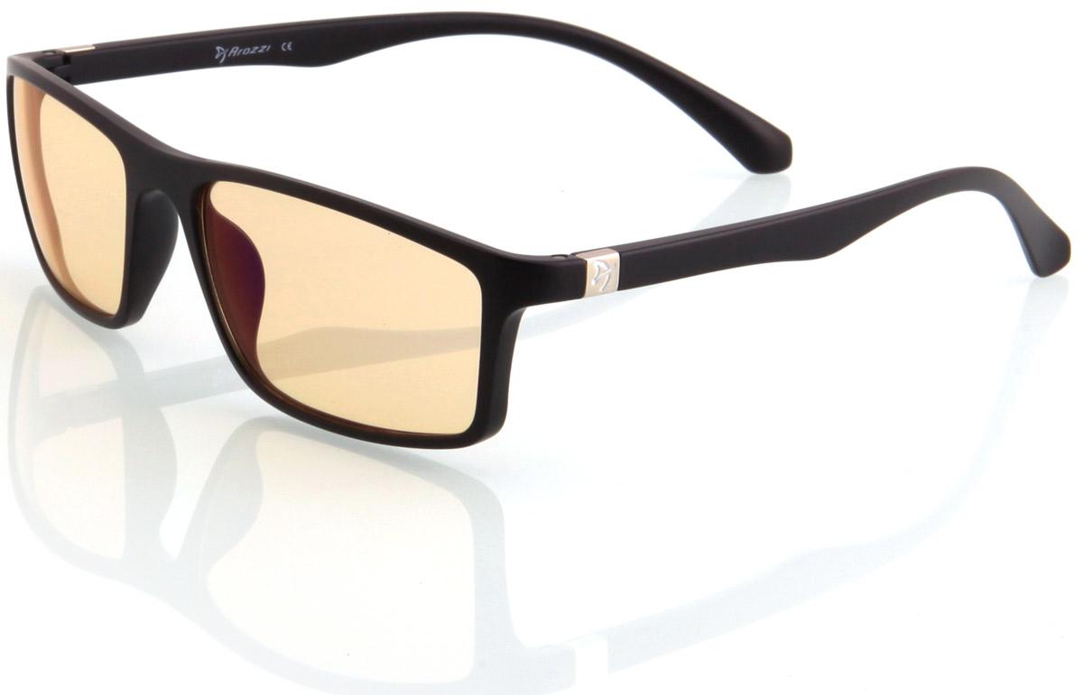 Arozzi Visione VX-200 компьютерные очки