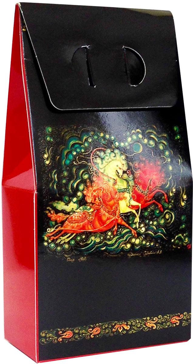 Коробка подарочная Правила Успеха Тройка, 9 х 18 х 5 см4610009214306Дизайн подарочной коробки Правила Успеха выполнен художественной росписью - Палех. Пишется Палех яркими темперными красками,густыми и плотными мазками, либо тонкими и полупрозрачными. Для начала на изделие наносится чёрная краска, что в палехе является фономдля рисунка. Чтобы нарисовать одну картину уходит очень много времени, не один месяц, это очень сложный и трудоёмким процесс. В результате получается картины сказочной красоты, которые потом используются в упаковках. Упаковку хочется держать в руках и рассматривать детали картины. Подарки в этой упаковке будут смотреться роскошно и благородно. Коробка изготовлена из картона. Тиснение выполнено золотой фольгой. Размер: 9 х 18 х 5 см.