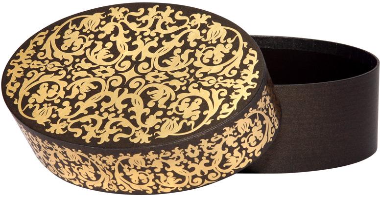 Правила Успеха подарочный набор Шоколад травяной листовой чай с шоколадным крем-медом и предсказанием, 180 г4610009215112Состав вложения:Жасминовый китайский чай (50 г) в коробке-домик: Один из самых известных в мире жасминовых чаев. При его изготовлении чайные листья смешивают с полураспустившимися бутонами жасмина. Светло-желтый настой снимает усталость и напряжение, тонизирует.Шоколадный крем-мёд (130 г) в коробке-домик: Он нежный на вкус с приятной нежной структурой и обладает тонким ароматом. Его легко можно мазать на хлеб, он не капает и не пачкает руки. Крем-мед в сочетании с натуральным шоколадом. Теперь крем-мед стал еще вкуснее! Пальчики оближешь.Золотой Орешек (1 шт) с предсказанием внутри: мы нашли и отобрали лучшие грецкие орехи, очистили скорлупу от ореха, положили туда записку с пожеланием и покрасили орех золотой краской.Всё о чае: сорта, факты, советы по выбору и употреблению. Статья OZON Гид