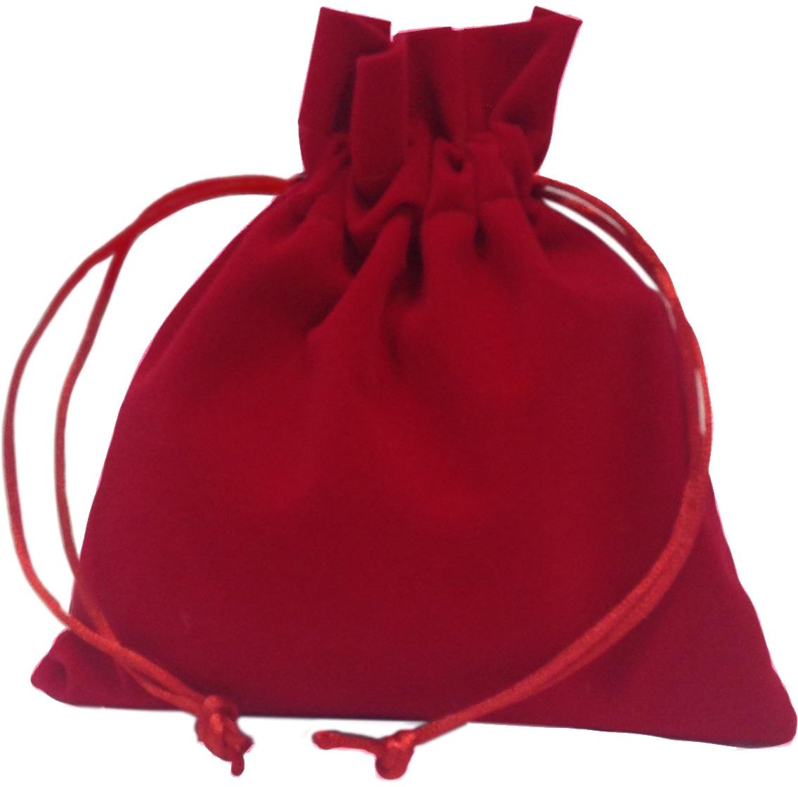 Мешочек подарочный Правила Успеха, 14 х 15 см4610009215143Бархатный подарочный мешочек Правила Успеха прекрасно подойдет для упаковки чая, конфет, бижутерии, драгоценностей. Мешочек снабжен завязками.