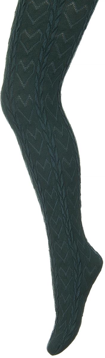 Колготки для девочки Penti Allesia, цвет: изумруд. m0c0327-0126 PNT_139. Размер 5 (140/146)m0c0327-0126 PNT_139Детские колготки Penti изготовлены из высококачественного эластичного материала на основе хлопка. Колготки выполнены с мягкой резинкой на поясе и оформлены оригинальным рисунком.Не секрет, что именно колготки способны разнообразить наряд, придать ему индивидуальность и добавить изюминку. Замечательные и неповторимые колготки от Penti никого не оставят равнодушными!