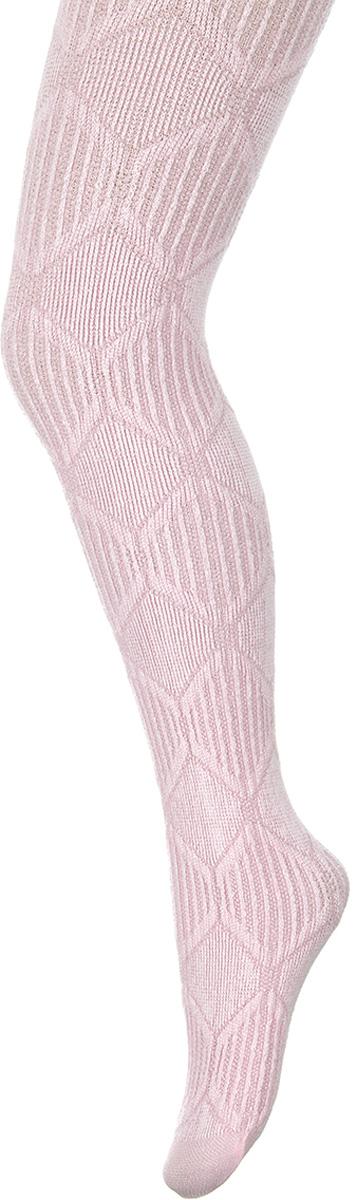 Колготки для девочки Penti Ayda, цвет: розовый. m0c0327-0097 PNT_72. Размер 5 (140/146)m0c0327-0097 PNT_72Детские колготки Penti изготовлены из высококачественного эластичного материала на основе хлопка. Колготки выполнены с мягкой резинкой на поясе и оформлены оригинальным рисунком.Не секрет, что именно колготки способны разнообразить наряд, придать ему индивидуальность и добавить изюминку. Замечательные и неповторимые колготки от Penti никого не оставят равнодушными!