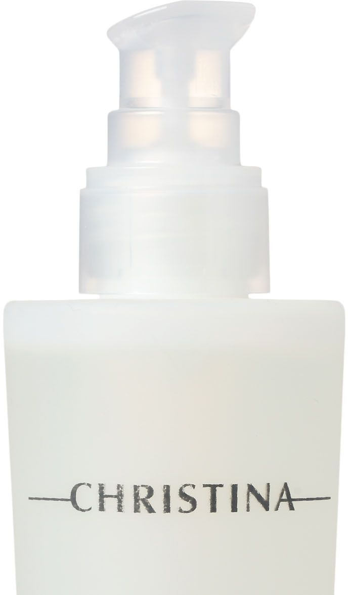 Christina Muse Rejuvenating Body Oil - Масло для тела 250 млCHR492Уникальная формула препарата позволяет активным компонентам глубоко проникать в кожу, удерживая в ней влагу и обогащая питательными веществами. Кожа становится гладкой, шелковистой и приобретает естественный блеск.Объём: 250 мл