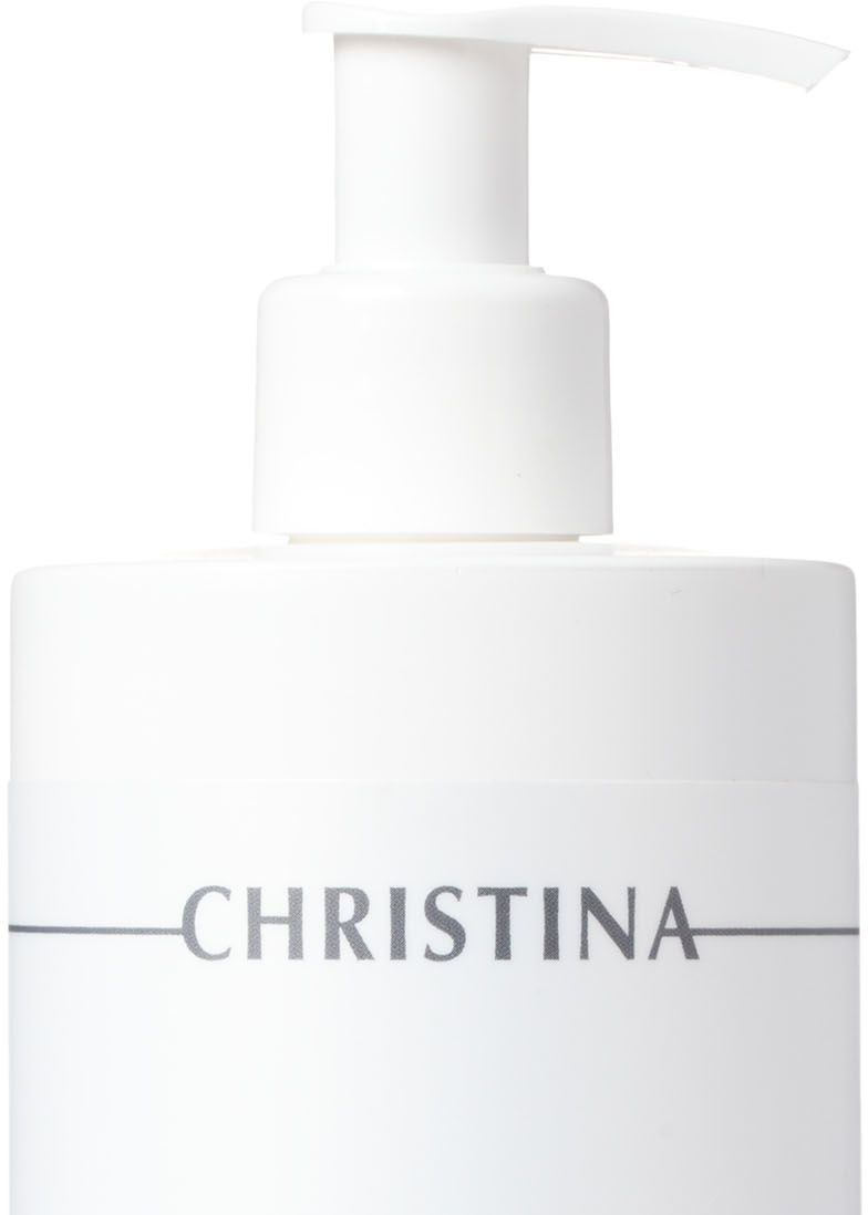 Christina Bio Phyto Comforting Massage Cream - Успокаивающий массажный крем 500 мл christina mp002xw0dqpw