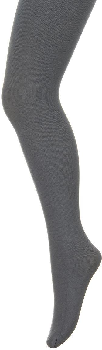 Колготки для девочки Penti Exтra Cotton, цвет: серый. m0c0327-0111 PNT_18. Размер 4 (126/134)m0c0327-0111 PNT_18Детские колготки Penti Exтra Cotton - прекрасный вариант для юных модниц. Они изготовлены из высококачественного эластичного материала, очень мягкие на ощупь, не раздражают даже самую нежную и чувствительную кожу. Колготки имеют мягкую резинку на поясе. Великолепные колготки Penti, несомненно, понравится вашей малышке, и послужат замечательным дополнением к детскому гардеробу.