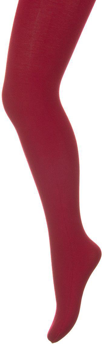 Колготкидля девочки Penti Exтra Cotton, цвет: красный. m0c0327-0111 PNT_70. Размер 1 (85/100)m0c0327-0111 PNT_70Детские колготки Penti Exтra Cotton - прекрасный вариант для юных модниц. Они изготовлены из высококачественного эластичного материала, очень мягкие на ощупь, не раздражают даже самую нежную и чувствительную кожу. Колготки имеют мягкую резинку на поясе. Великолепные колготки Penti, несомненно, понравится вашей малышке, и послужат замечательным дополнением к детскому гардеробу.