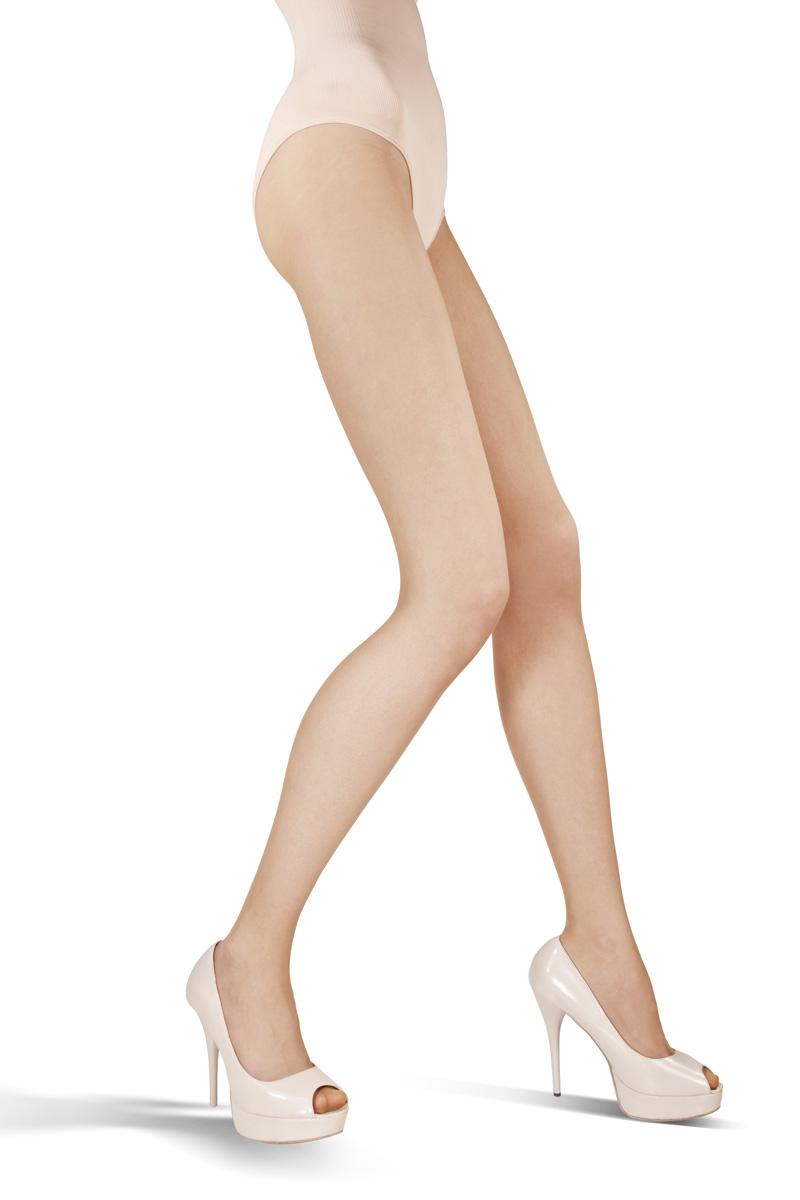 Колготки женские Knittex Susanne 10, цвет: бежевый. SUSANNE. Размер 4SUSANNEЛетние тонкие колготки 10 den. Шелковистые однородные по всей ноге. Полуматовые. Без шортиков. Усиленный плоский шов. Ластовица из хлопка. Широкая комфортная резинка. Невидимый укрепленный мысок.
