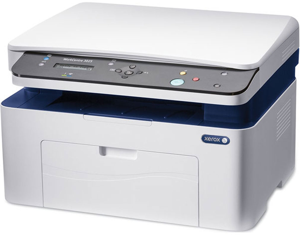 Xerox WorkCentre 3025BI МФУ