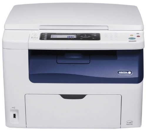 Xerox WorkCentre 6025BI МФУ