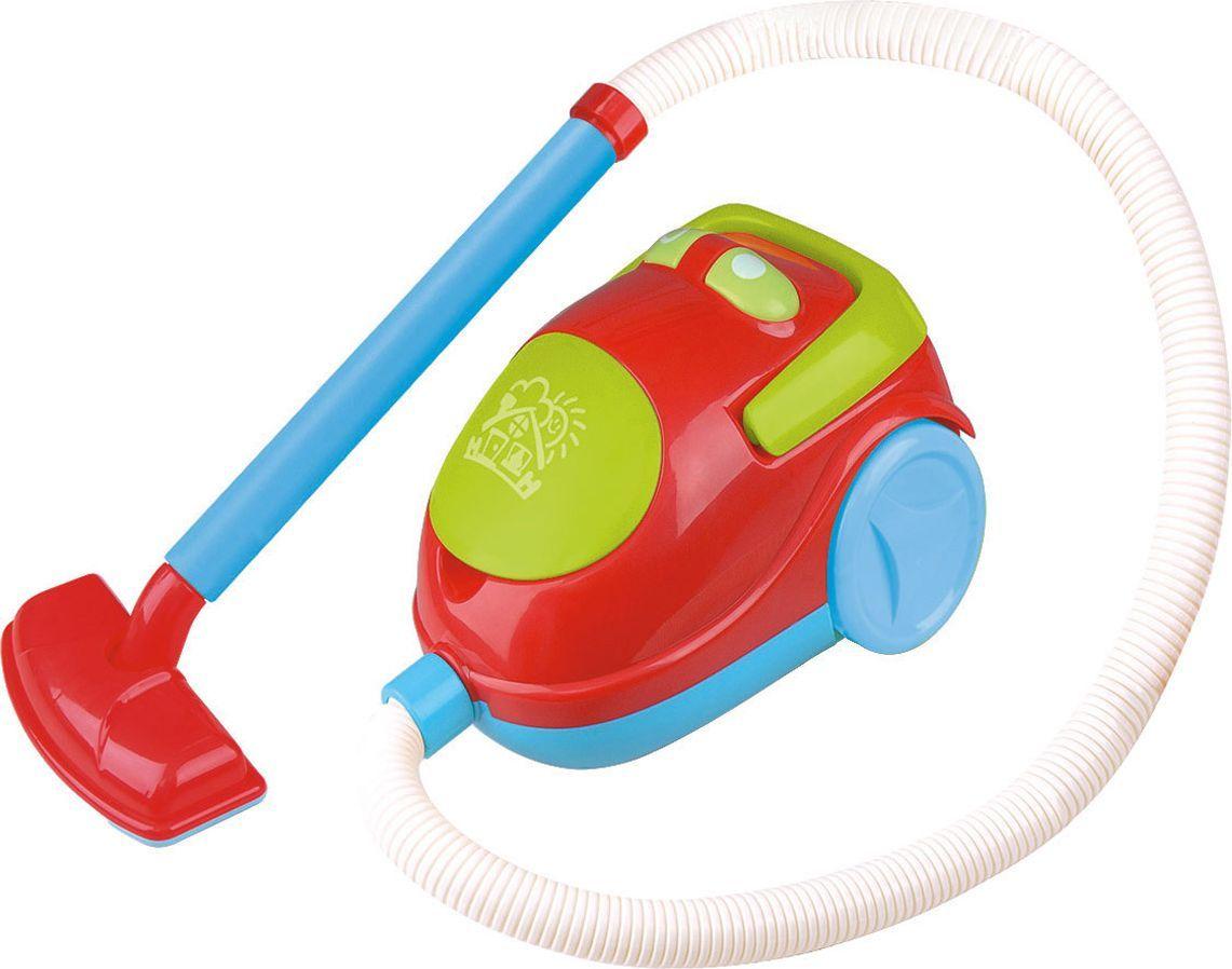 PlayGo Игровой пылесос - Сюжетно-ролевые игрушки