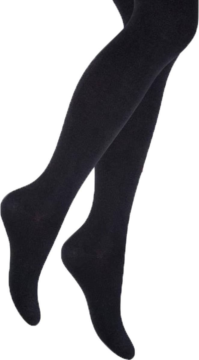 Колготки женские Steven, цвет: черный. 081. Размер 3/4081Однотонные теплые колготки Steven выполнены из хлопка с добавлением полиамида и эластана. Плотно облегают ногу, не собираются внизу, не вытягиваются колени. Имеют классическую посадку, удобный пояс, плоский шов.