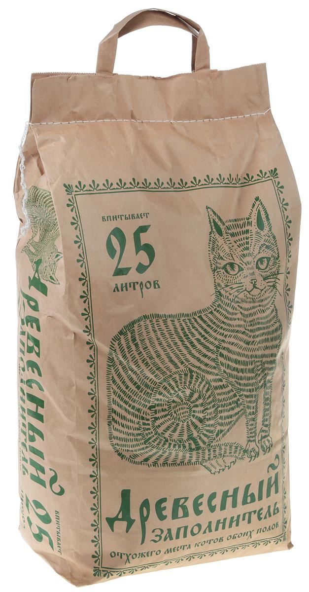 Наполнитель для кошачьего туалета Pi-Pi-Bent, впитывающий, древесный, 25 л купить orange pi в москве