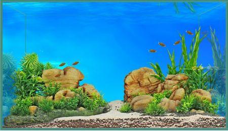 Декорация для аквариума Meijing Aquarium Акваскейпинг. YS-17115 рыбки искусственные для аквариума купить