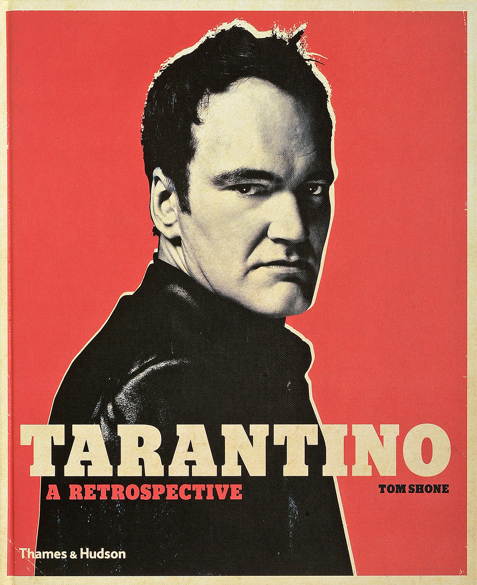 Tarantino: A Retrospective most of more than 125cc motorcycle cnc motorcycle brake fluid reservoir clutch tank cylinder master oil cup for aprilia rs 125