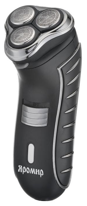 Яромир ЯР-102, Black бритва электрическая крышка батареи для xbox360 батареи оболочки