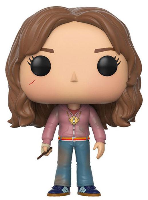 Funko POP! Vinyl Фигурка Harry Potter: Hermione with Time Turner фигурка funko pop vinyl harry potter harry potter