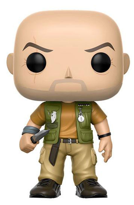 Funko POP! Vinyl Фигурка Lost: John Locke determinants of household expenditure on consumer goods south africa