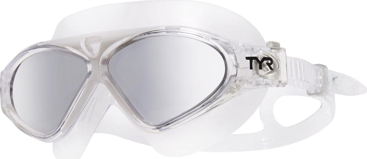 Маска для плавания Tyr