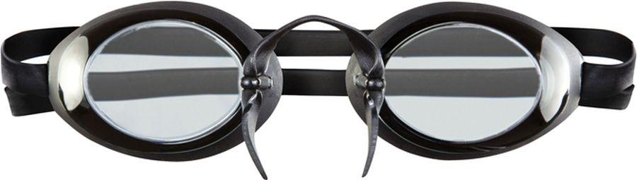 Очки для плавания Tyr Swedish Lo Pro, цвет: прозрачный. LGLOPRO купить очки для плавания стартовые