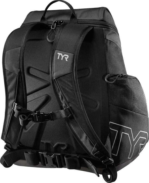 Рюкзак Tyr