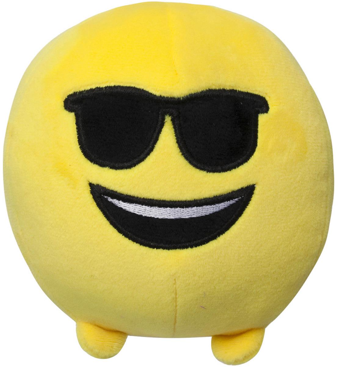 Imoji Мягкая игрушка 12 см 40052