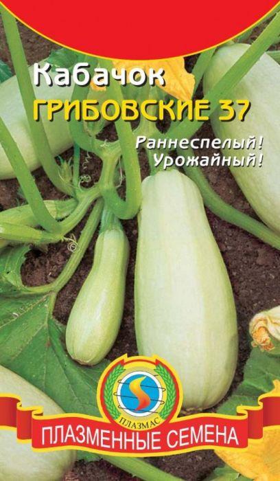 Семена Плазмас Кабачок. Грибовские 374607171985561Раннеспелый сорт. Период от всходов до начала плодоношения 45-55 дней.Растение кустовое или полукустовое. Плоды светло-зеленые, без рисунка, массой1-1,3 кг. Форма плода коротко-цилиндрическая с ребристостью к плодоножке.Мякоть светлая,плотная, нежная. ПОСЕВ: в открытый грунт и пленочные укрытия в конце мая, когда температурапочвы достигнет 13-14°С. Семена высевают в лунки по 2-3 штуки на глубину 4-6 смпо схеме 70 x 70 см. После появления всходов слабые растения удаляют.Применяют также рассадный способ выращивания. Предпочитает легкие почвы,где в предшествующий год рос картофель, капуста, лук, бобовые. УХОД: рыхление междурядий, прополки, поливы, при необходимости подкормки.Поливы особенно необходимы в период цветения и плодоношения.Уважаемые клиенты! Обращаем ваше внимание на то, что упаковка может иметьнесколько видов дизайна. Поставка осуществляется в зависимости от наличия наскладе.