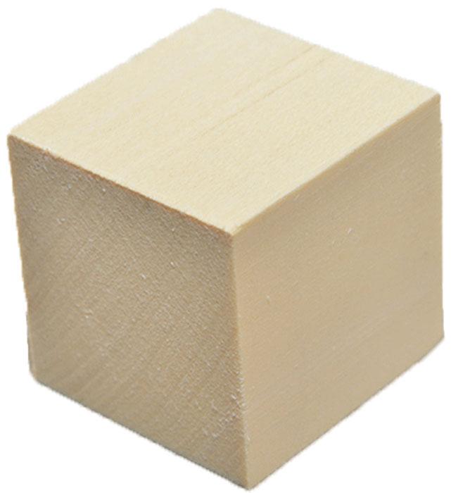 Заготовка деревянная Промысел Брусок липовый, для резьбы, 5 х 5 х 5 смБрЛ-4Материал - дерево массив. Заготовки из натурального дерева являются хорошей основой для резьбы по дереву, декупажа, ручной росписи, декоративных поделок. Рекомендуемая температура хранения 18 до +25С° и влажности воздуха 40-60%. Беречь от попадания прямых солнечных лучей. Держать в сухом месте!