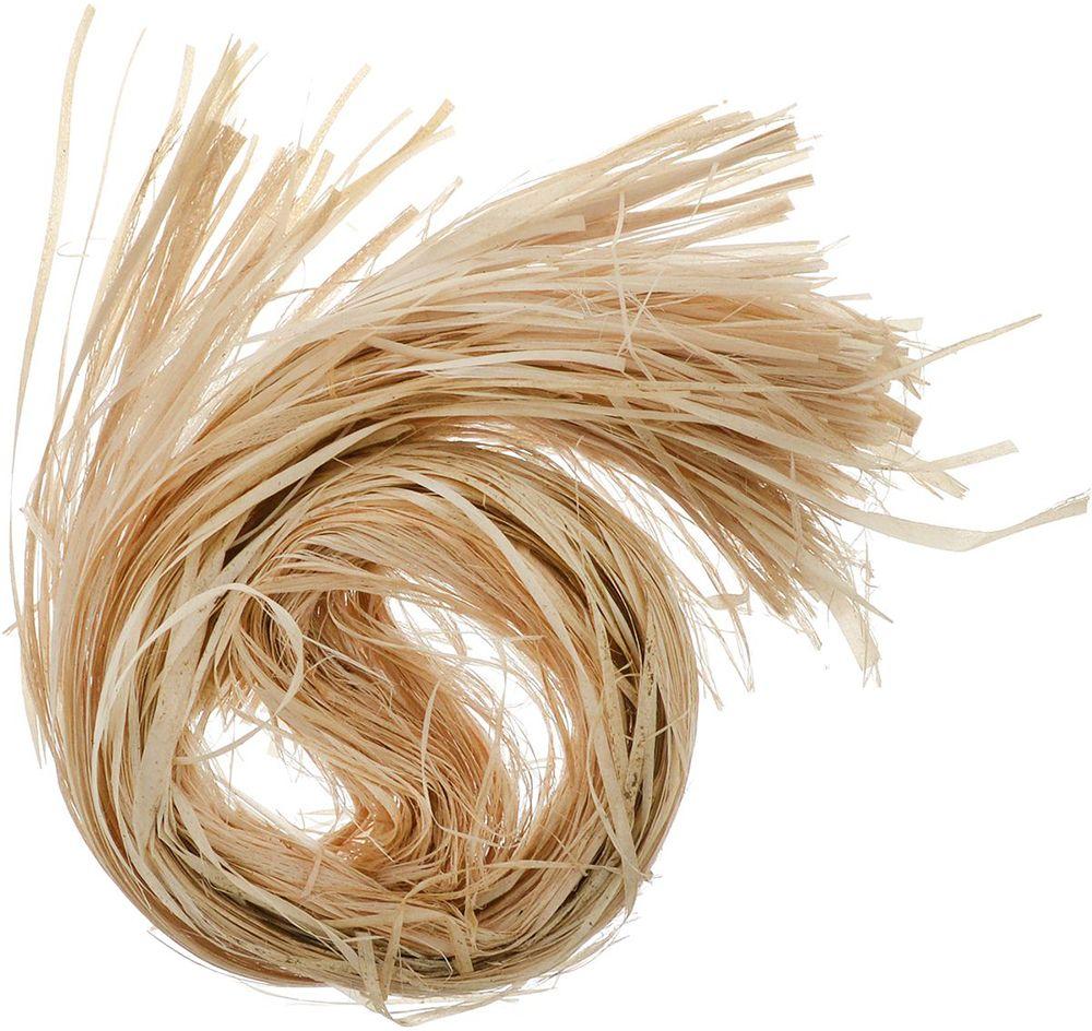 Элемент декоративный Промысел Лыко чесаное, для рукоделия, 500 гЛдР-3Лыко используется для изготовления народных кукол, игрушек, а также для банных мочалок.Состав: волокно липовое, натуральное.Рекомендуемая температура хранения 18 до +25С° и влажности воздуха 40-60%. Держать в сухом месте!