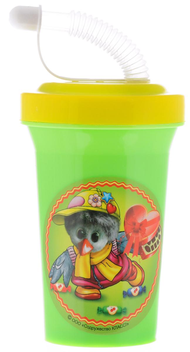 Фляга-поильник Каркуша с конфетами 400 мл полироль пластика goodyear атлантическая свежесть матовый аэрозоль 400 мл