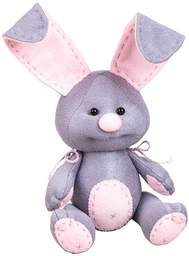 Набор для создания игрушки Miadolla  Малыш Зайчонок . B-0194 - Игрушки своими руками