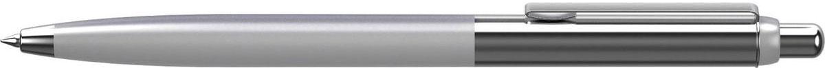 Erich Krause Ручка шариковая Smart GC-200 2830328303Современная автоматическая шариковая ручка с нажимным механизмом. Демократичная и надежная. Цвет корпуса- белый. . Цвет чернил-синий. Пишущий узел 1. 0 мм.Рекомендуется использовать стержень ErichKrause. Индивидуальная упаковка представлена в двух вариантах – коробочка и блистер