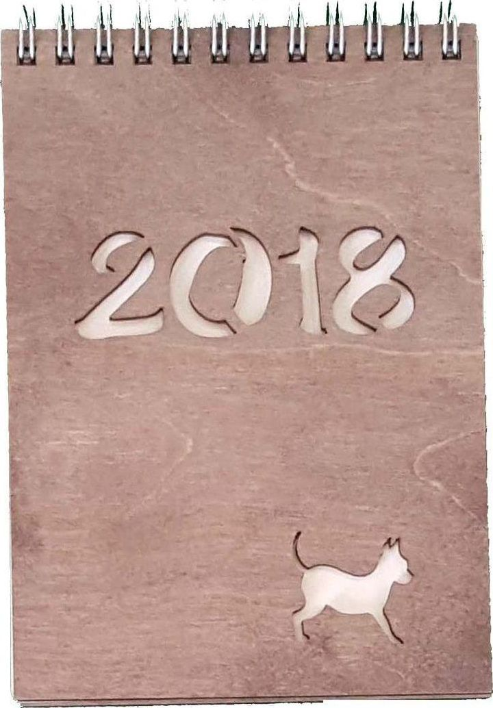 Decoriton Скетчбук 2022 №5 А6 40 листов9596035Скетчбук 2018 №5, бумага для графики, цвет Слоновая кость, произведена в Европе, размер листа А6, 100гр/м2, 40л., деревянная обложка 3мм, цвет орех, серебряная спираль по короткой стороне. Рисовальная бумага для набросков и скетчей. Идеально подходит в работе с линерами и карандашами, а так же неспиртовыми маркерами. Деревянная обложка придает альбому прочность, защищает Ваши творения от механического воздействия и позволяет использовать блокнот как планшет.