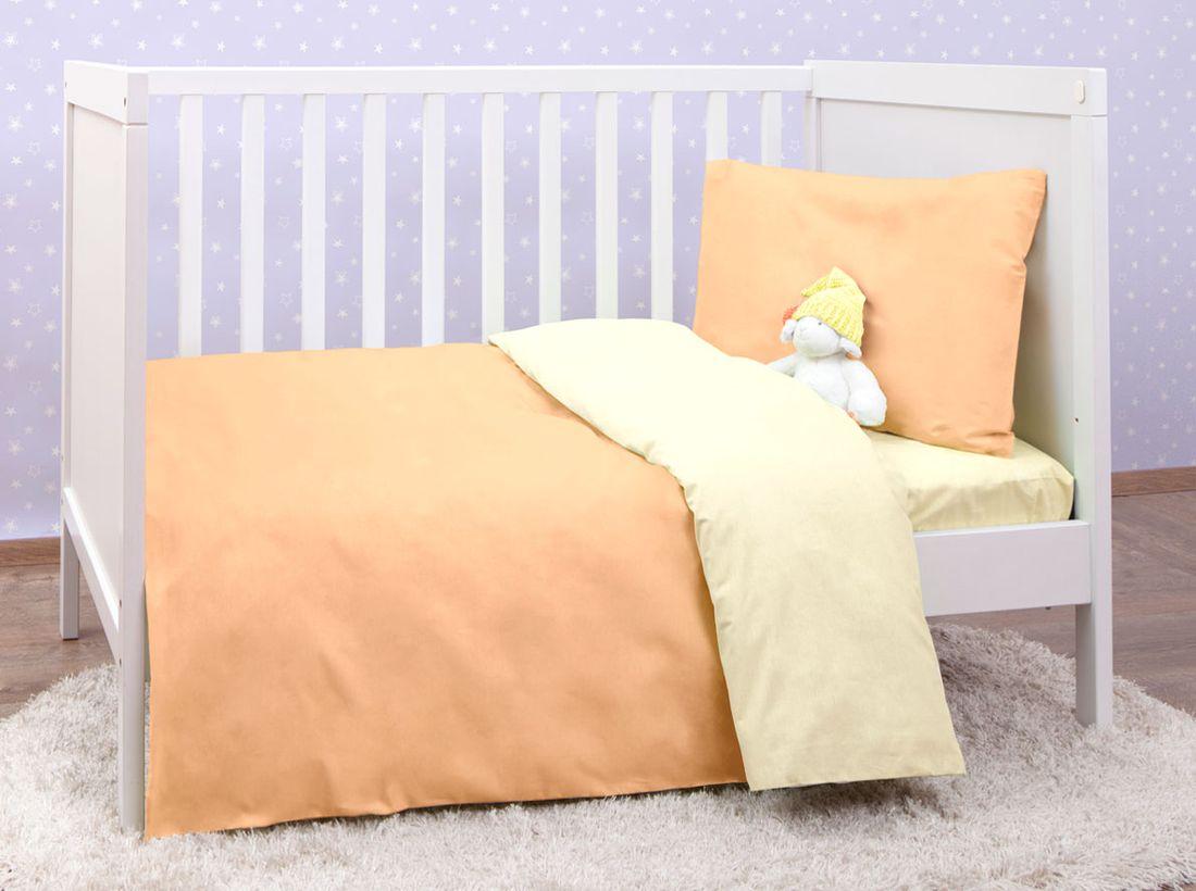 Mirarossi Комплект детского постельного белья Ninna Nanna цвет мультиколор 10тр-MR-дм10тр-MR-дмКоллекция: Ninna Nanna Комплектация: наволочка 40 х 60 см, пододеяльник для одеяла 140 х 110 см, простынь на резинке для матраса 120 х 60 см . Материал: 100% хлопок,трикотаж.