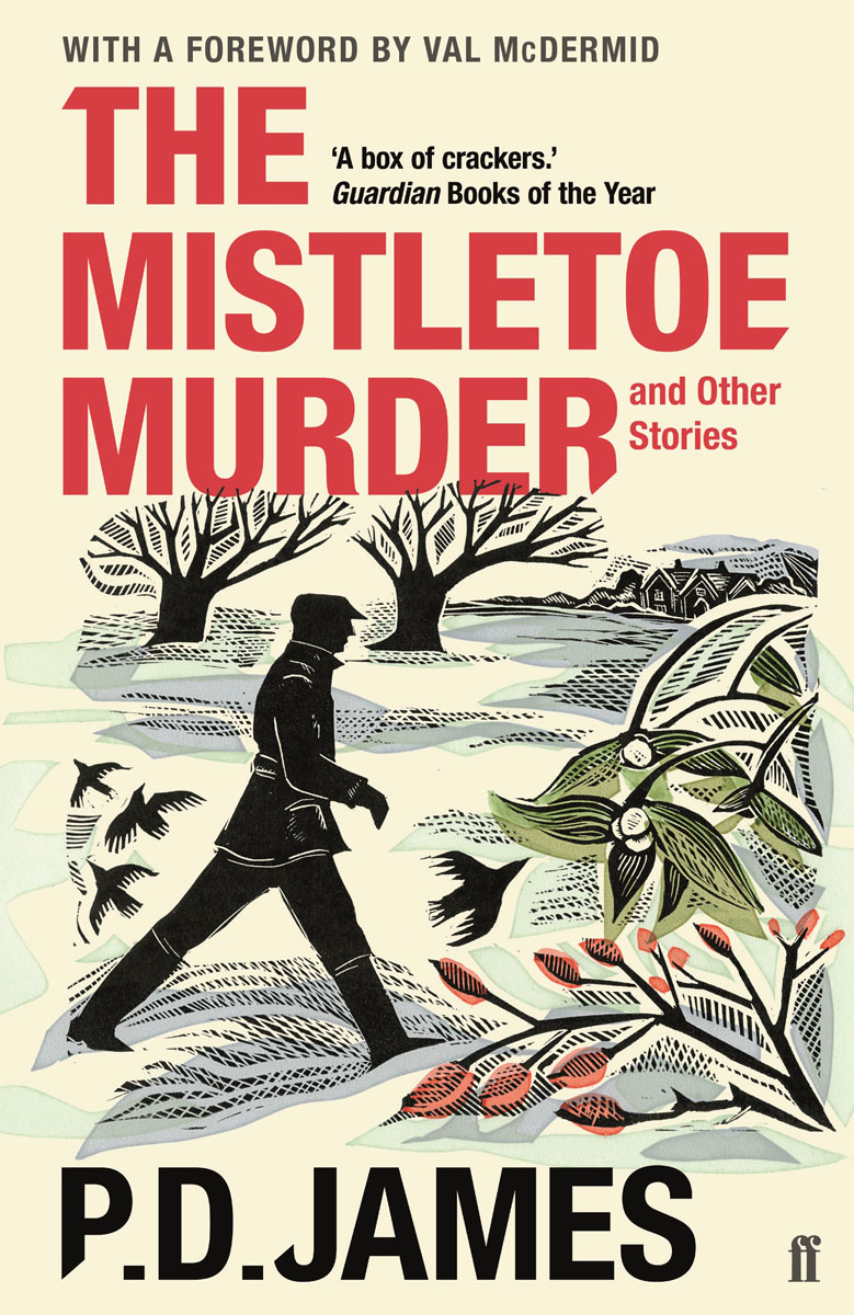 The Mistletoe Murder and Other Stories пальто alix story alix story mp002xw13vuo
