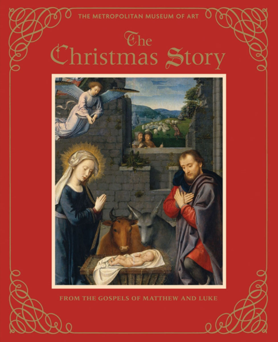 The Christmas Story [Deluxe Edition] the age of rembrandt – dutch paintings in the metropolitan museum of art