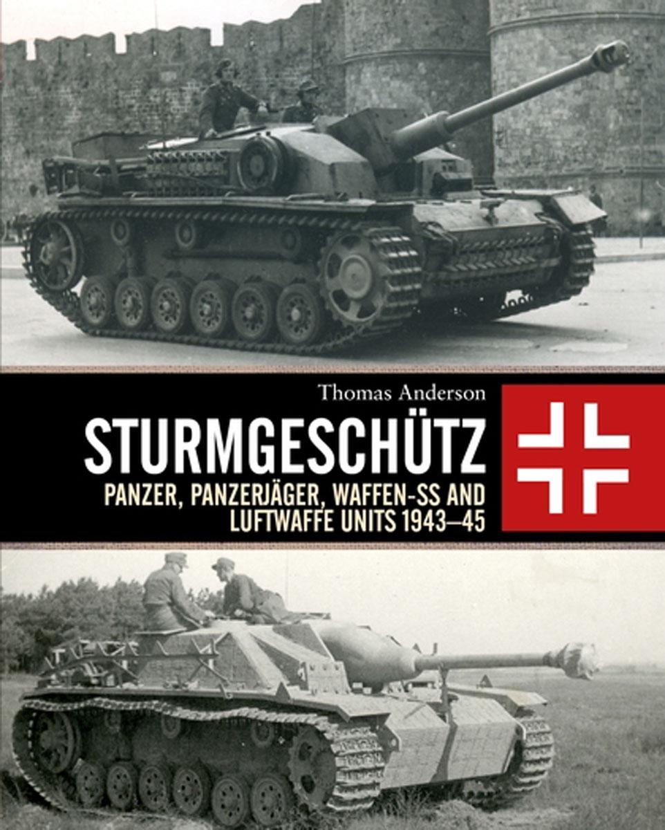 Sturmgeschutz altaya german 1 72 tiger jagdtiger tank world war ii tanks heavy tanks