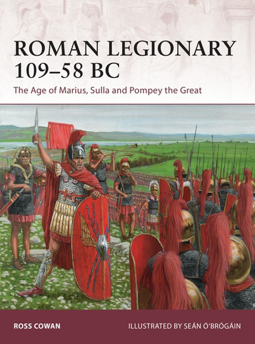 Roman Legionary 109–58 BC видеоигра для pc медиа rise of the tomb raider 20 летний юбилей