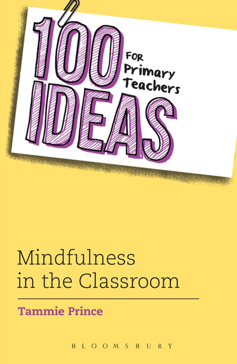 100 Ideas for Primary Teachers: Mindfulness in the Classroom psychiatric disorders in postpartum period