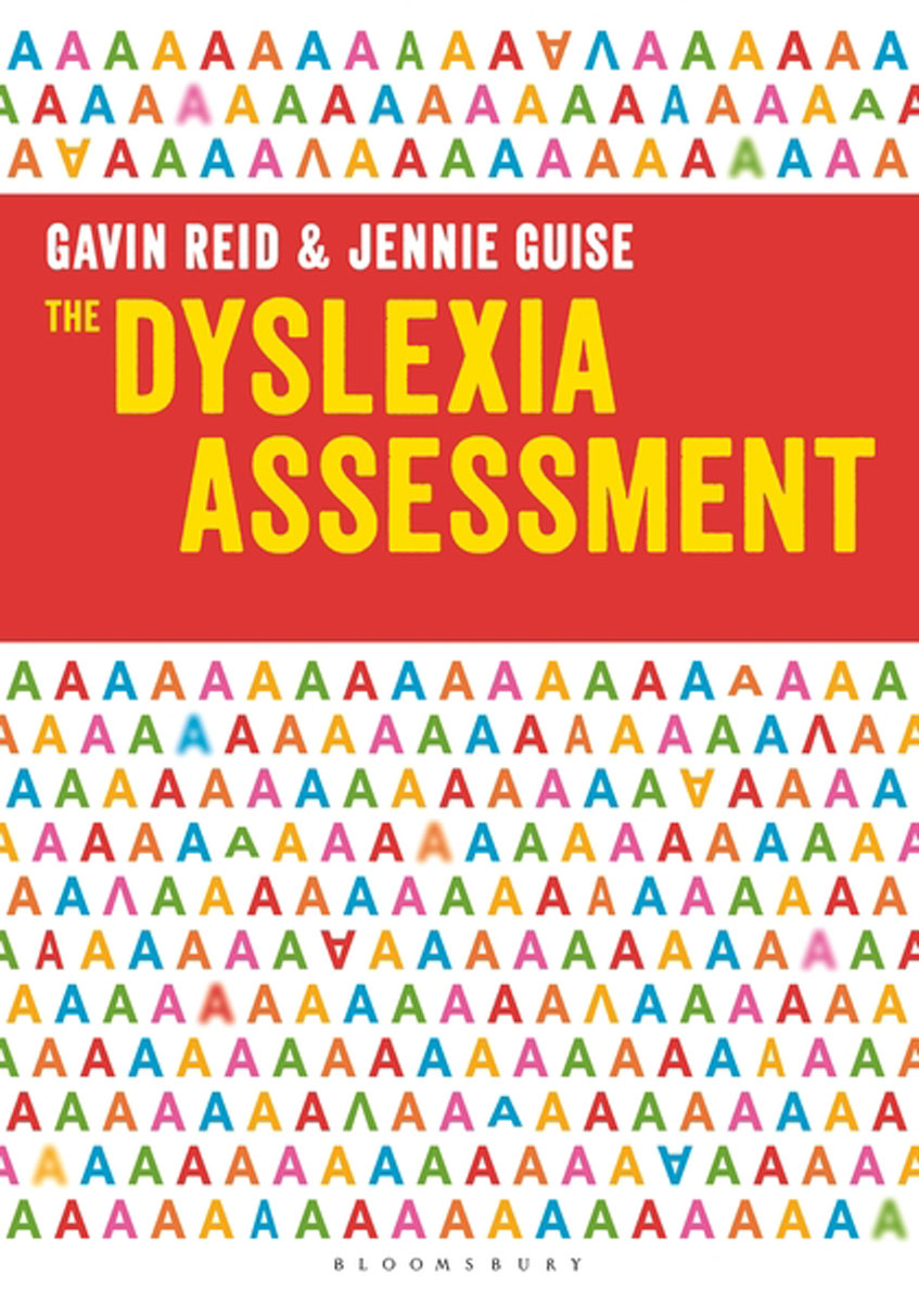 The Dyslexia Assessment psychiatric interviewing and assessment