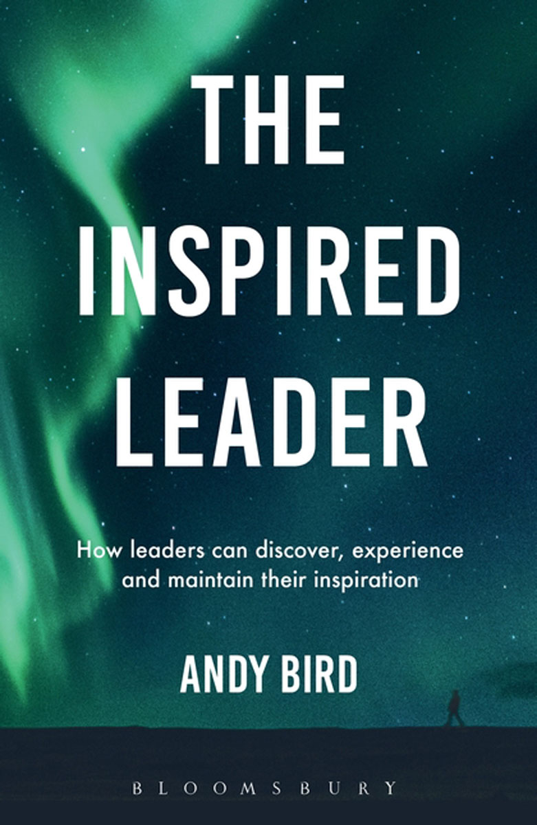 The Inspired Leader ken blanchard the leadership journey how to master the four critical areas of being a great leader