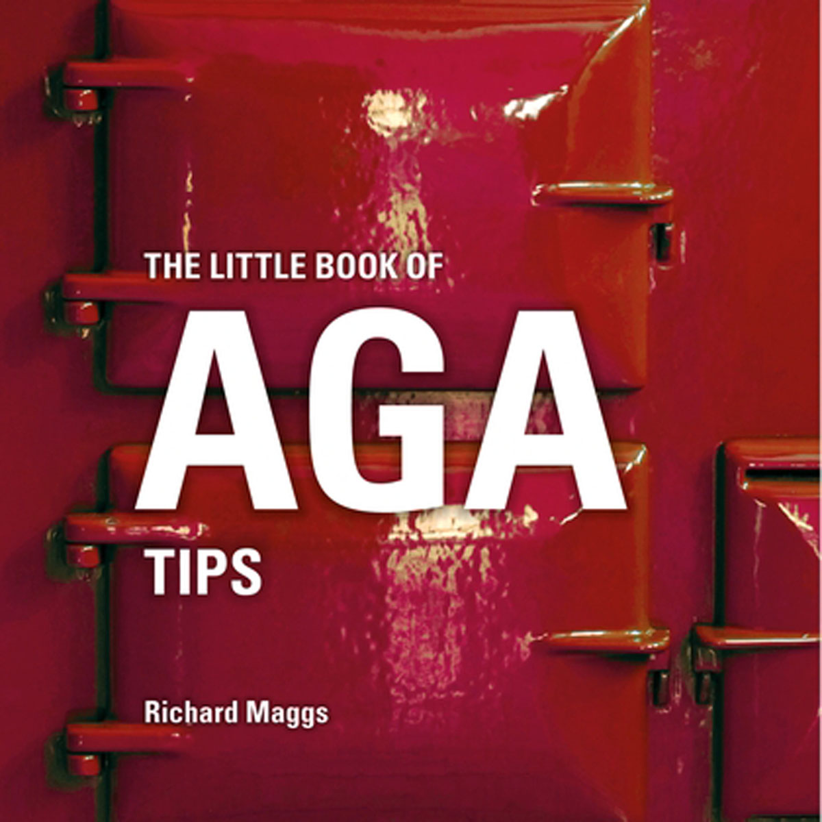 The Little Book of Aga Tips john cross the little black book for managers how to maximize your key management moments of power