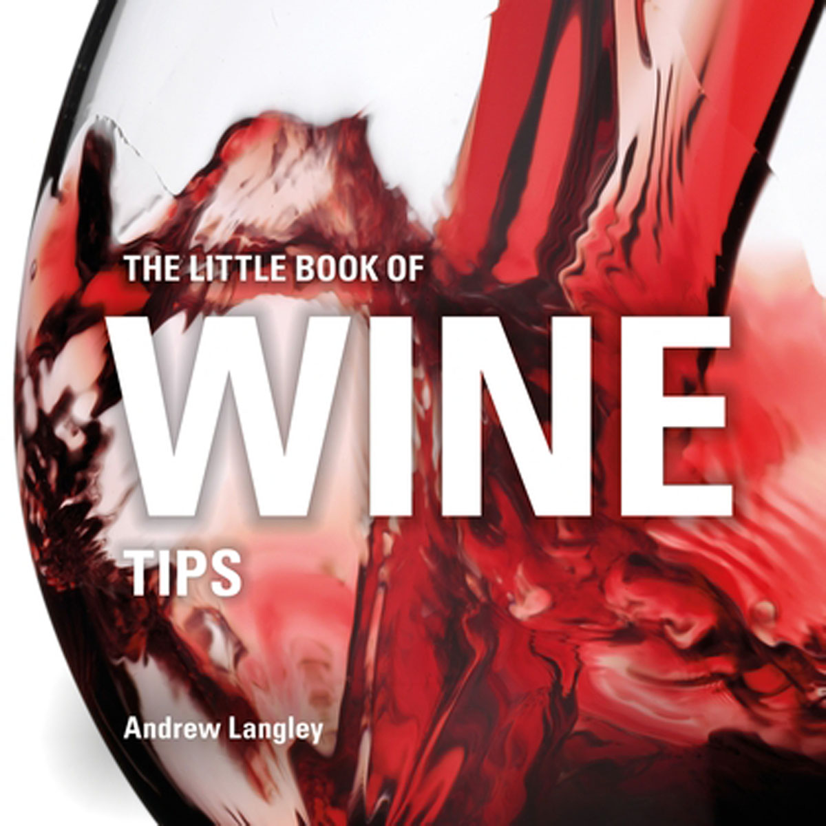 The Little Book of Wine Tips fo 84007 статуэтка мал сомелье the wine taster forchino 856442