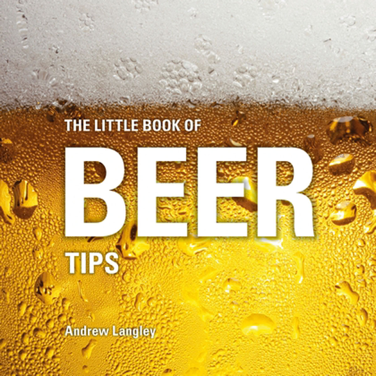 The Little Book of Beer Tips john cross the little black book for managers how to maximize your key management moments of power