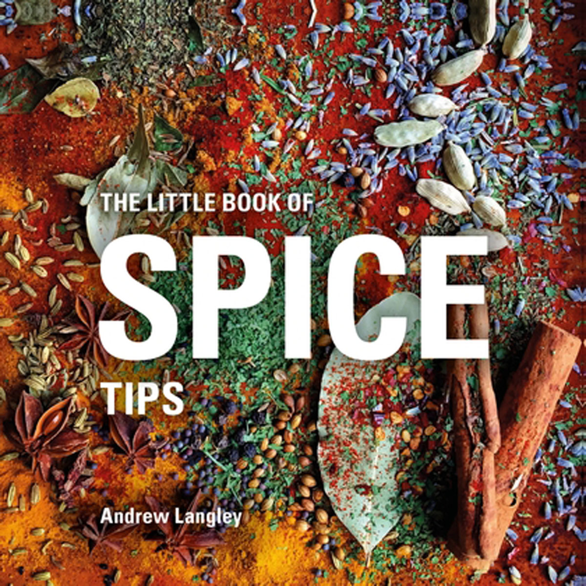 The Little Book of Spice Tips john cross the little black book for managers how to maximize your key management moments of power