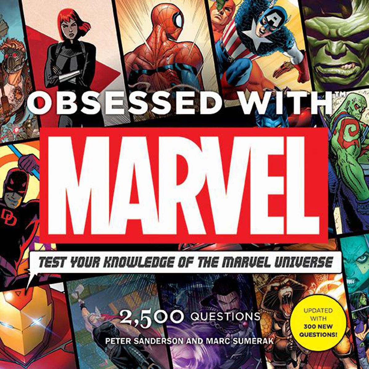 Obsessed With Marvel batman detective comics volume 9 gordon at war