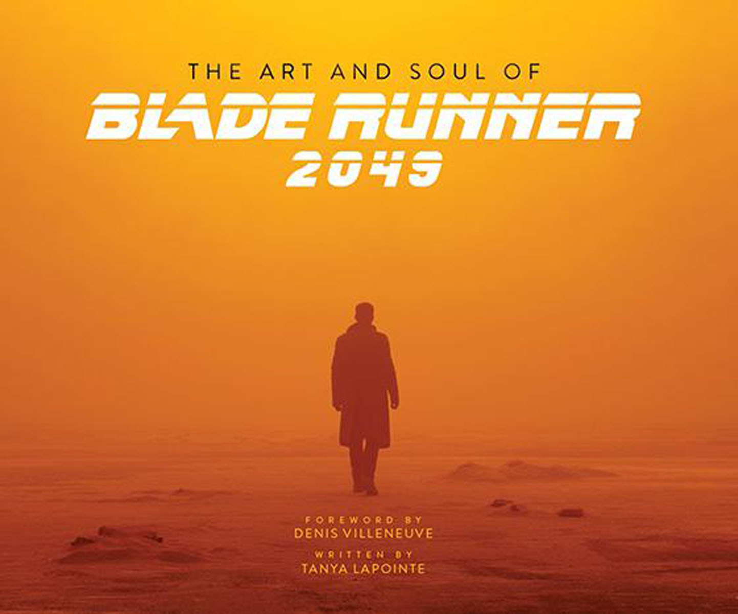 The Art and Soul of Blade Runner 2049 roy neuberger r the passionate collector eighty years in the world of art