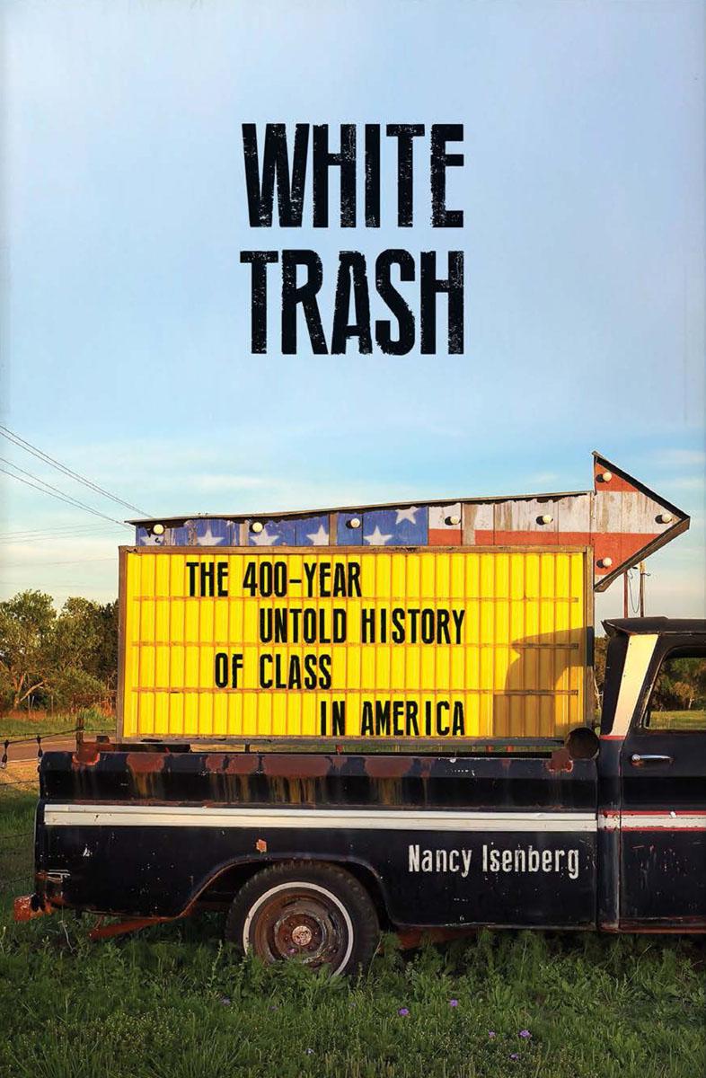 White Trash new england textiles in the nineteenth century – profits